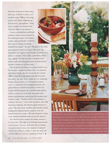InStyle Home_Page_3.png