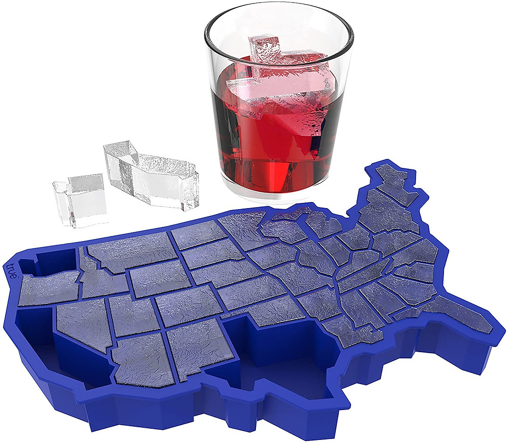 Silicon-IceCube-Tray-USA-UnitedStates