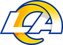 800px-Los_Angeles_Rams_logo.svg.png