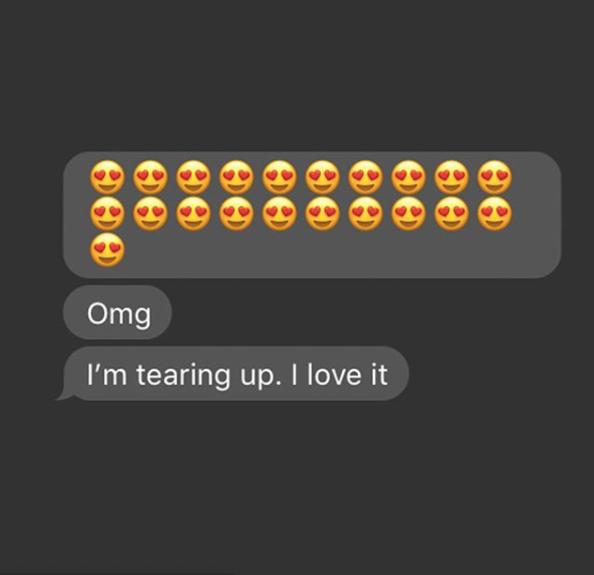 Heart-Face-Emojis-Text-Message-Love
