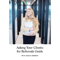 asking-for-referrals-guide-image.png