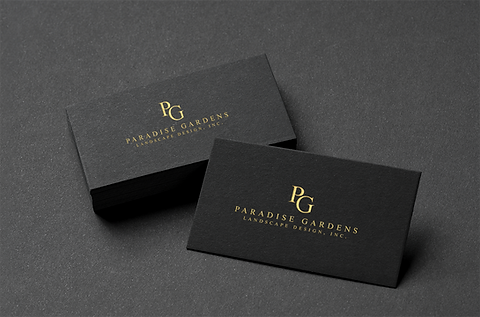 paradisegardens_businesscard.png