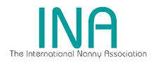 international-nanny-association_edited.p
