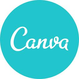 CANVA: Sharable Design