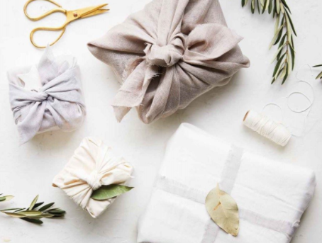 Why Gift Wrapping is Essential