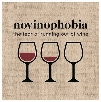 Fear-Running-Out-Wine-Meme