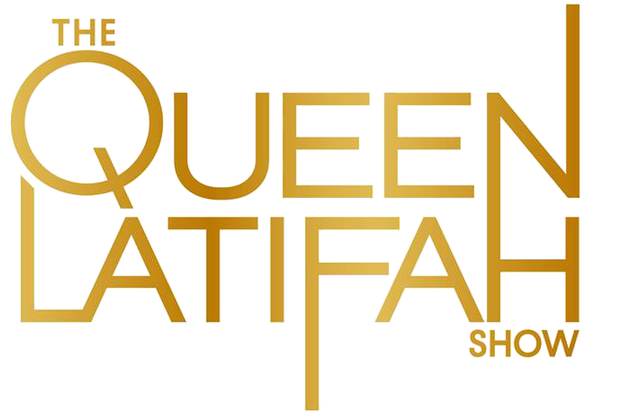 The_Queen_Latifah_Show.png
