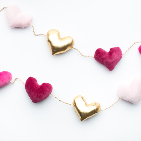 What To Get Your Galentines