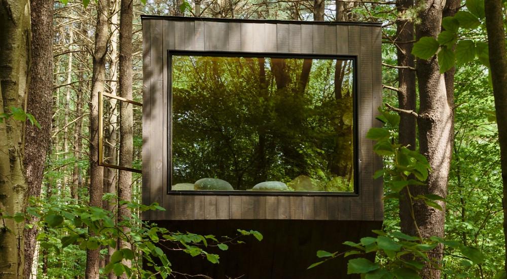 Modern-Tiny-Cabin-Getaway-Nature-Rental
