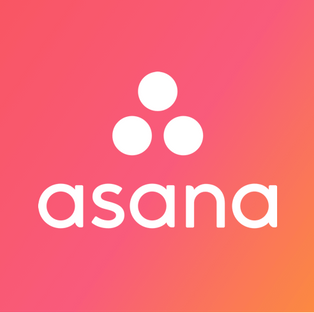 ASANA: Project Management