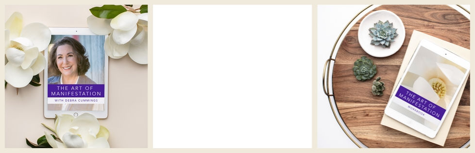 Deb's Web Banner AOM (1).jpg