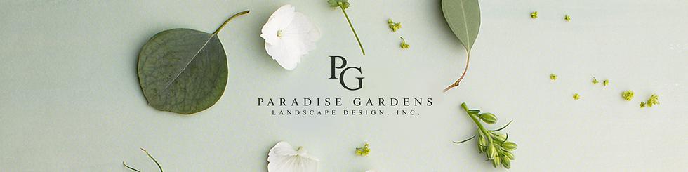 paradisegardens_header.png