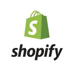 SHOPIFY: e-commerce websites