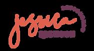 4999 Jessica Logo Final-02.png