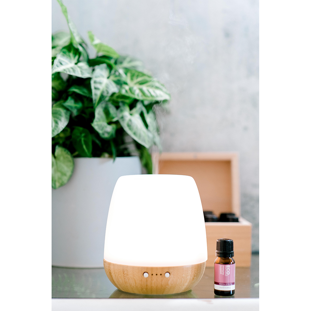 ECOModernEssentials-Relax-Aromatherapy-Essential-Oils-Diffuser