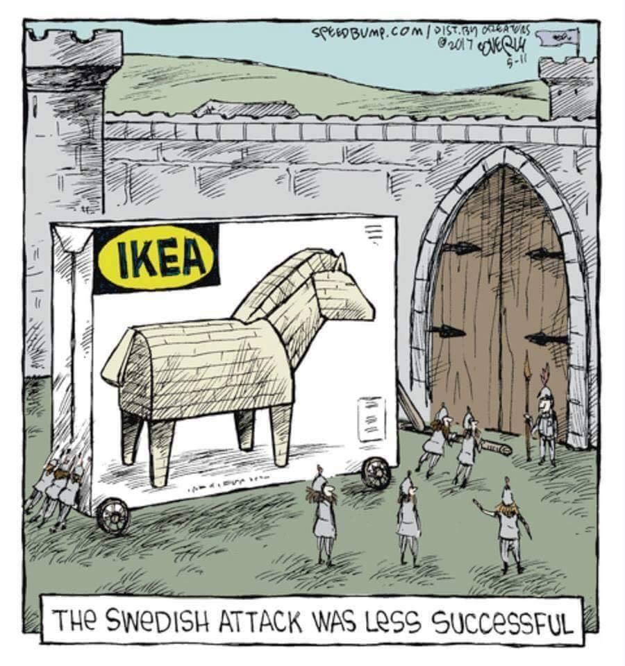Trojan-Horse-IKEA-Funny-Meme