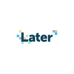 LATER: Social Media Scehdeuling