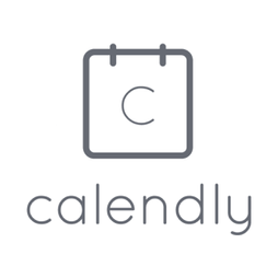 CALENDLY: Scheduling
