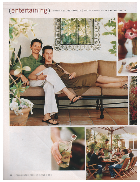InStyle Home_Page_1.png