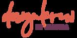 4999 Jessica Logo Final-01.png