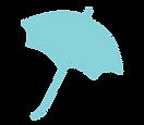 Umbrella-02.png