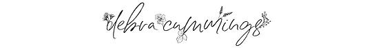 DC_logo_2020.png