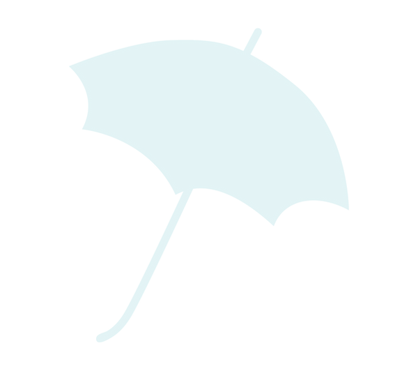 Umbrella-02_edited.png