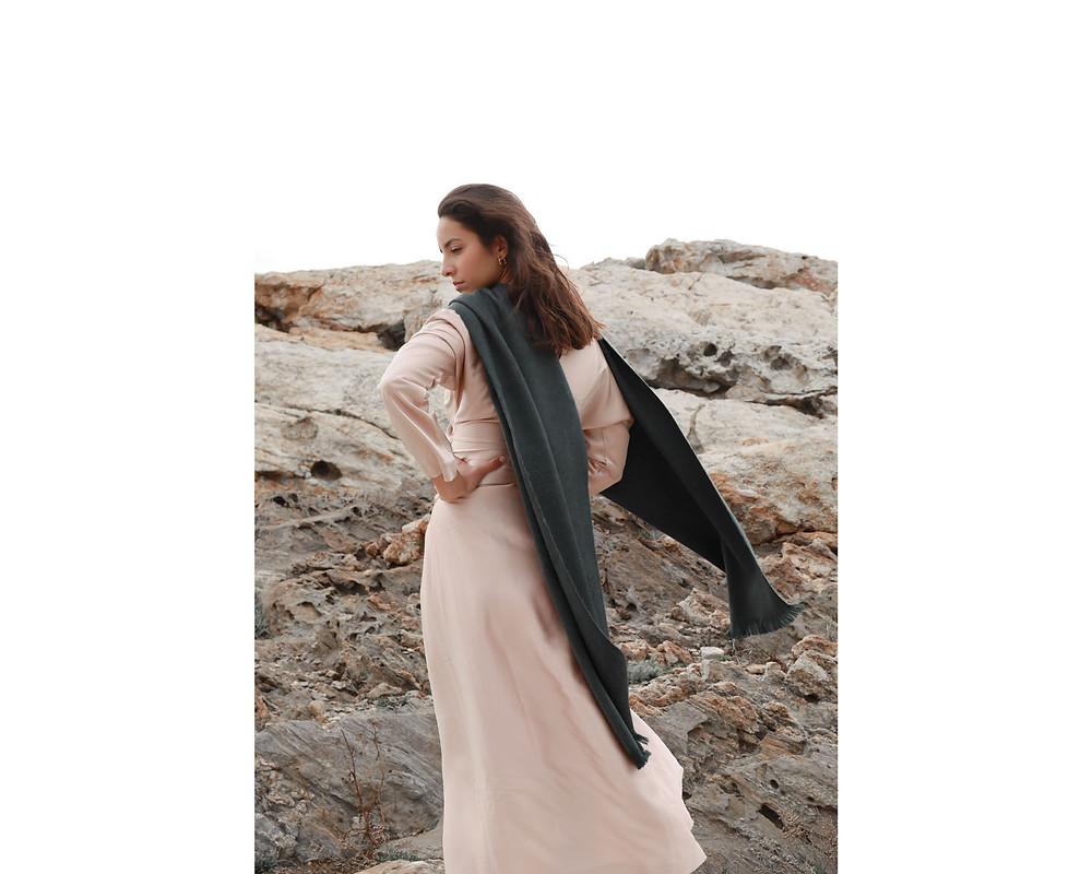 Bufandy-Alpaca-Wool-Shawl-Soft-Silk