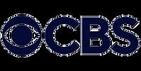 cbs_hero_midnight_logo_092220_edited.png