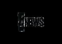 e-news-logo-png-picture-751926-e-news-lo