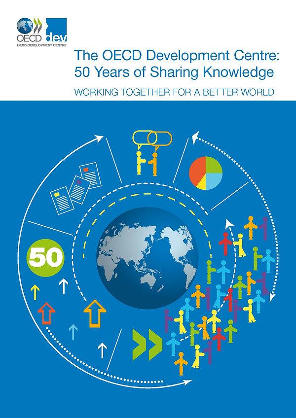 OECD A4 brochure 36p 1.jpg
