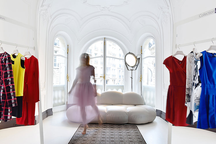 showroom-web-BD.jpg