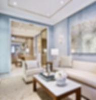 TiffanyFlagship2.jpg