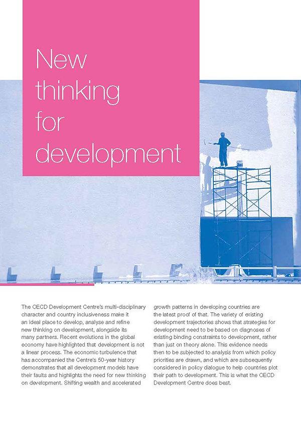 OECD A4 brochure 36p 26.jpg