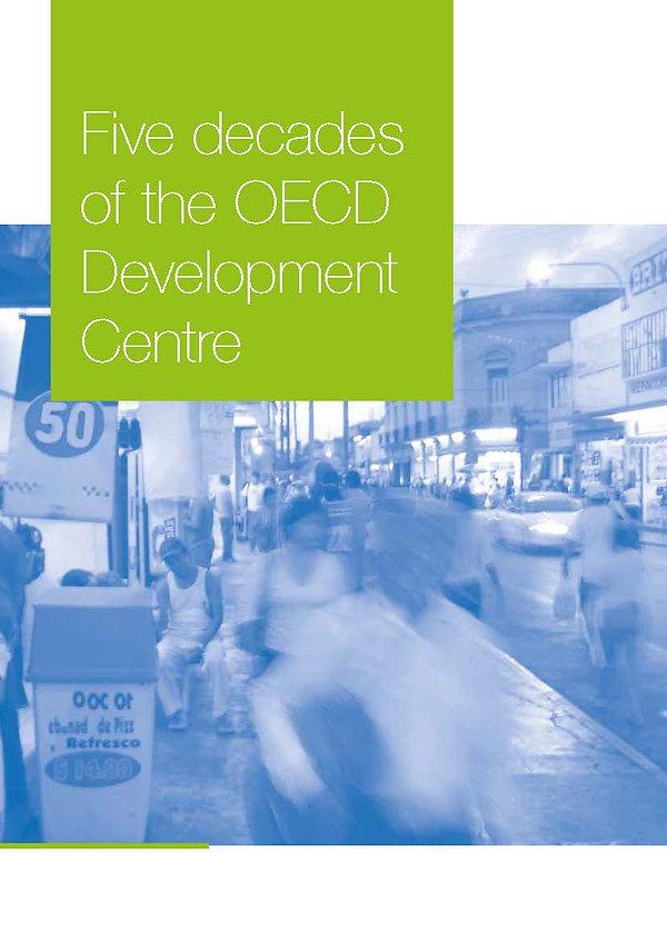 OECD A4 brochure 36p 12.jpg