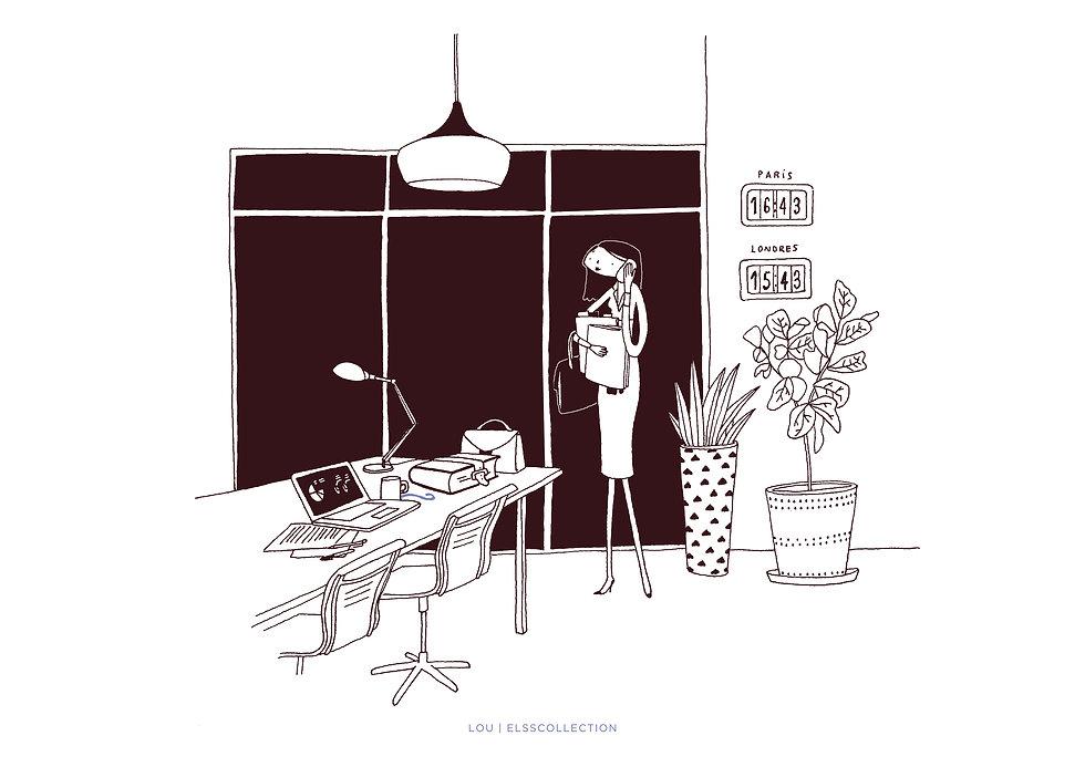 LOU_Egerie_ElssCollection_Vignette_1.jpg