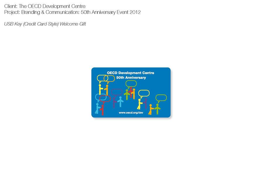 OECDproject 3.jpg