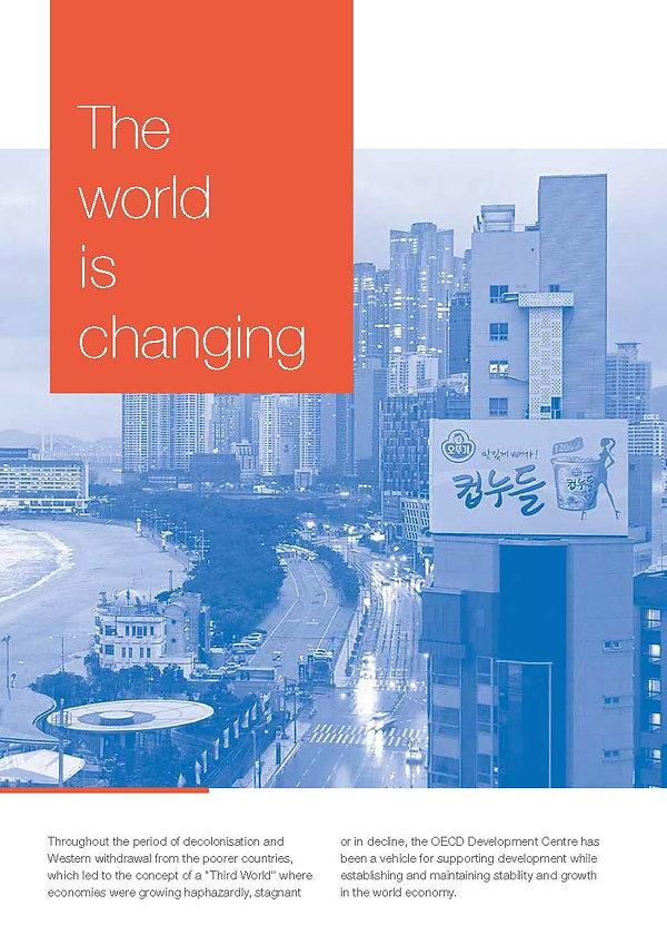 OECD A4 brochure 36p 18.jpg