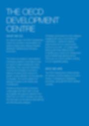 OECD A4 brochure 36p 10.jpg