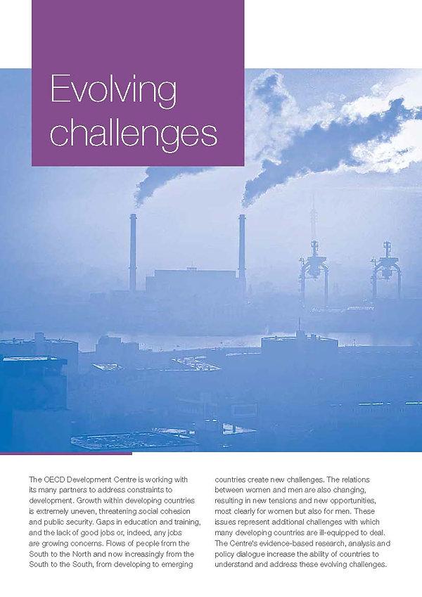 OECD A4 brochure 36p 22.jpg