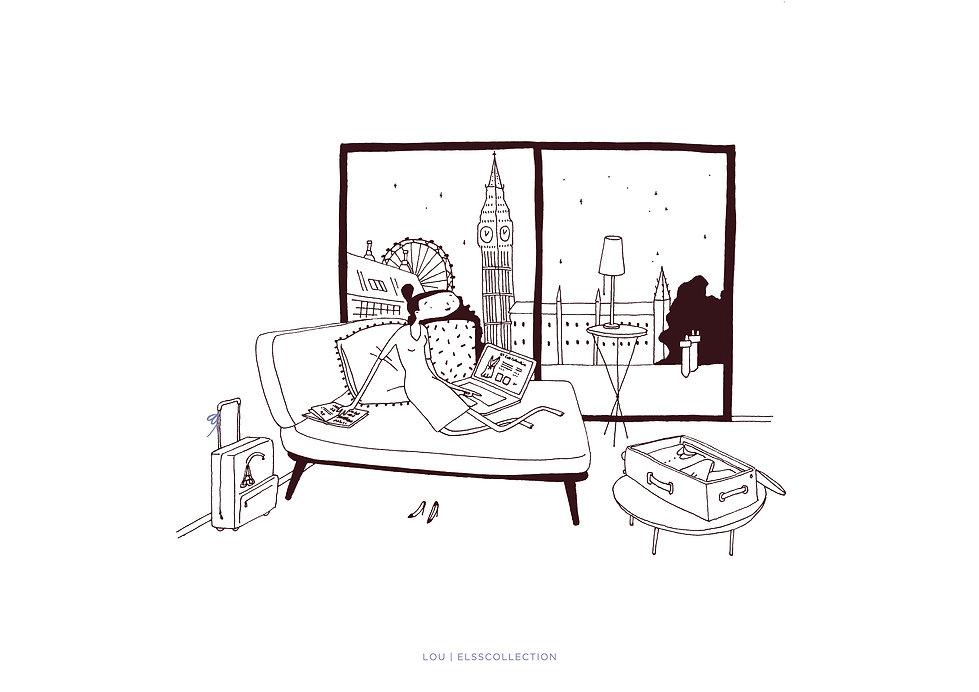 LOU_Egerie_ElssCollection_Vignette_6.jpg