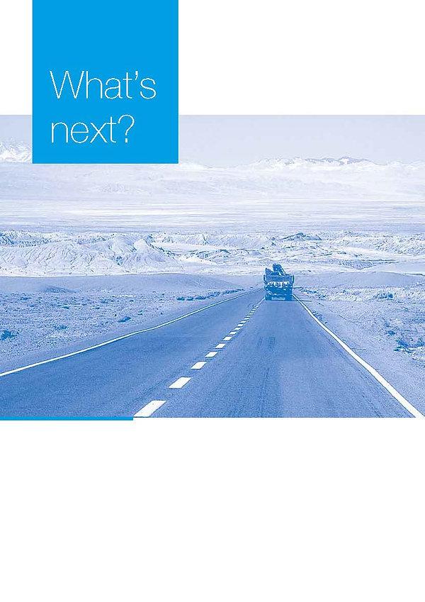 OECD A4 brochure 36p 30.jpg