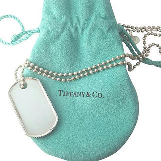 tiffany-and-co-dog-tag-sterling-silver-2