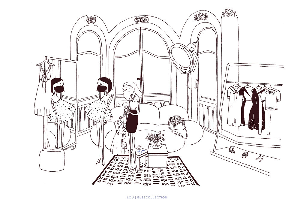 LOU_Egerie_ElssCollection_Vignette_3.jpg
