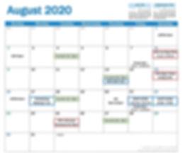 August2020%20newclasses_edited.jpg