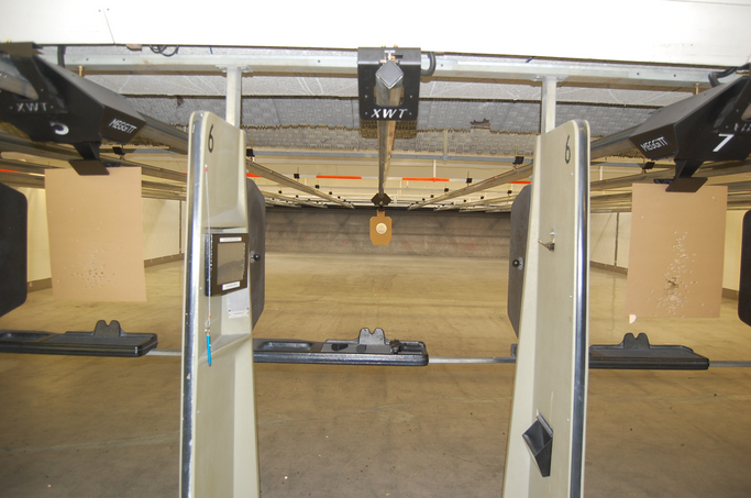 Shooting Stall.png