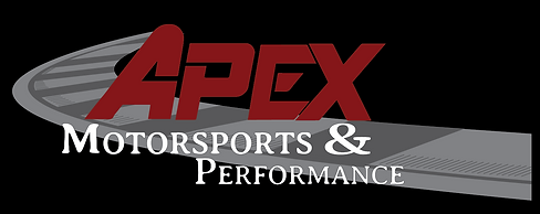 Apex_MotorsportsLogo_Redesign_withrumble