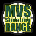 MVS-logo_no-background.png