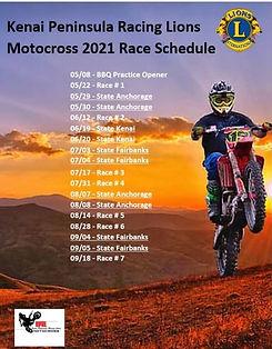 Kprl schedule.jpg