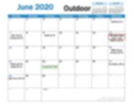 June 2020 Outdoor.jpg